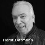horst_dittmann_150