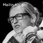 krueger_mailin