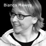 mewes_bianca