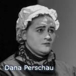 perschau_dana