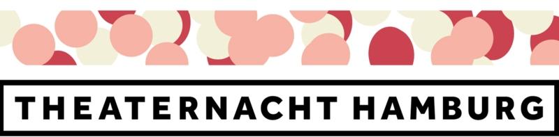 theaternacht_hamburg_16_logo1