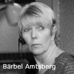 Amtsberg_Baerbel_Hinter_150
