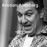 Amtsberg_Kristian_Der_Haken_150_font