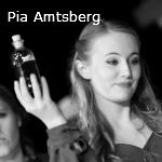 Amtsberg_Pia_Medicus_150_font