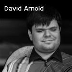 Arnold_Medicus_150_font