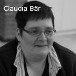 Baer_Claudia_Hinter_150