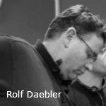 Daebler_Rolf_Hinter_150