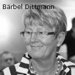 Dittmann_Baerbel_Hinter_150