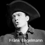 Frank_Engelmann_Wollt_150_font
