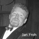 Froh_Jan_Hinter_150