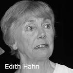 Hahn_Edith_hinter_150