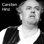 Hinz_Carsten_Wollt_150_font