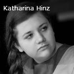 Hinz_Katharina_Gast_150