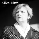 Hinz_Silke_Schluessel_150_font