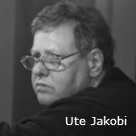 Jakobi_Ute_Hinter_150