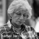 Jarchow_Baerber_Hinter_150