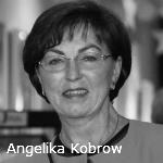 Kobrow_Angelika_Hinter_150