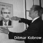 Kobrow_trinkwasser_150_font