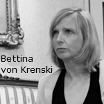 Krenski_Bettina_150_font