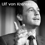 Krenski_Ulf_Der_Haken_150_font