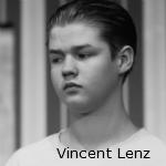 Lenz_Vincent_Gast_150