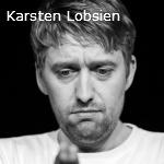 Lobsien_Karsten_Sommernachtstraum_150_font