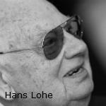Lohe_Hans_Hinter_150