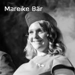 Mareike_Baer_Sommernachtstraum_150_font