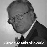 Maslankowski_Arndt_Hinter_150