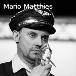 Matthies_Sommernachtstraum_150_font