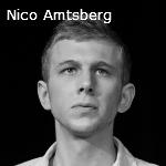 Nico_Amtsberg_Freunde_150_font
