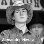 Niesta_Alexander_Medicus_150_font