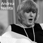 Niesta_Andrea_Liebling_150_font