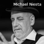 Niesta_Michael_Medicus_150_font
