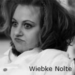 Nolte_Blickschaden_150_font