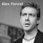 Penzel_Alex_Schoene_Bescherungen_150_font