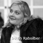 Rabsilber_Inken_Liebling_150_font