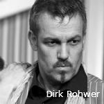 Rohwer_Dirk_Liebling_150_font