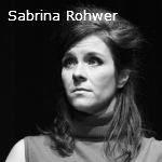 Rohwer_Sabrina_Sabrina_150_font