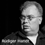 Ruediger_Handt_Sommernachtstraum_150_font