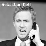 Sebastian_Kohl_Hochtiet_150_font