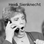 Sienknecht_Heidi_Auf