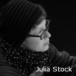 Stock_Julia_Gast_Hinter_150