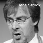 Struck_Bliev_150_font
