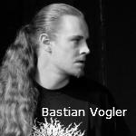 Vogler_Bastian_Auf_150