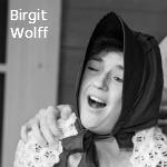 Wolf_Birgit_Medicus_150_font