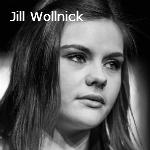 Wollnick_Jill_Gast_150